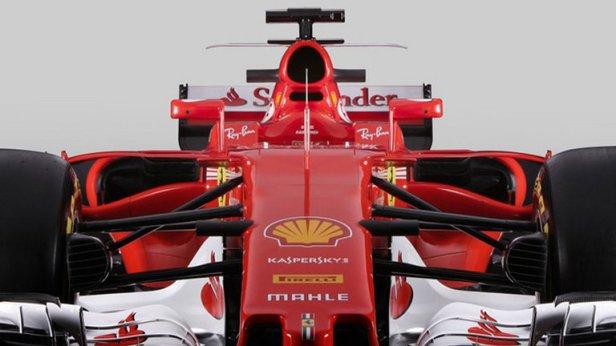 Ferrari SF70H.jpg