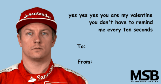 Kimi yes yes yes.png