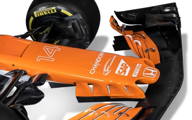 mcl32-front-wing