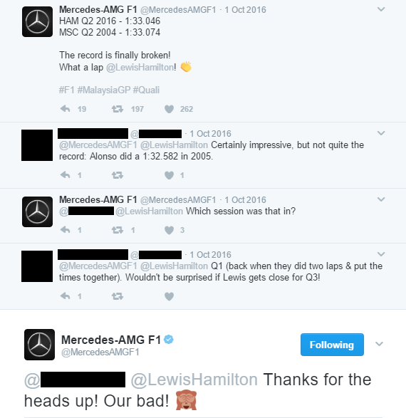 Mercedes error.png
