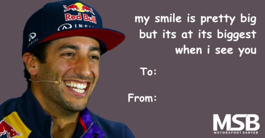 Ricciardo smile.png