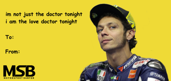 Rossi the love doctor.png
