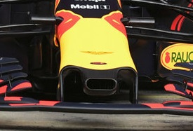 skysports-red-bull-nose-testing_3898922