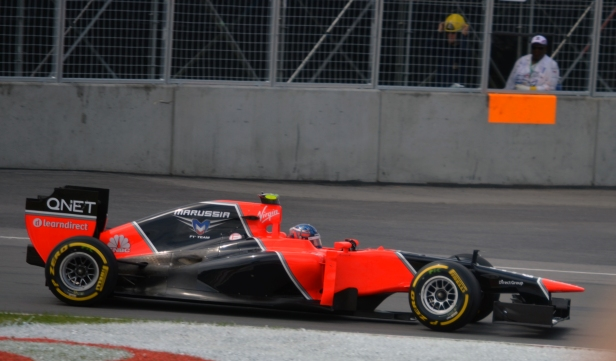 Charles Pic Marussia.jpg