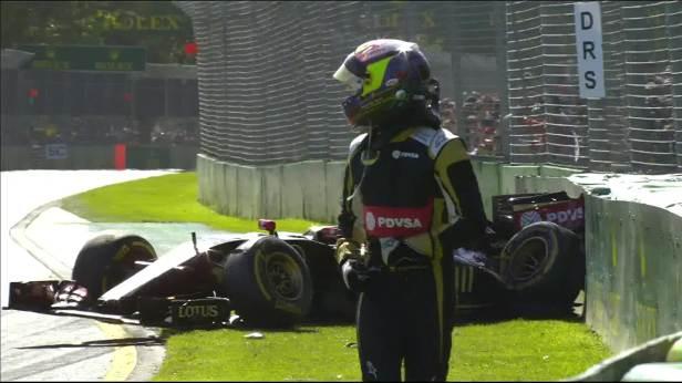 Maldonado Aus 2015.jpg
