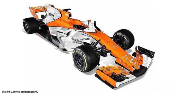 McLaren White Concept f1.jokes.png