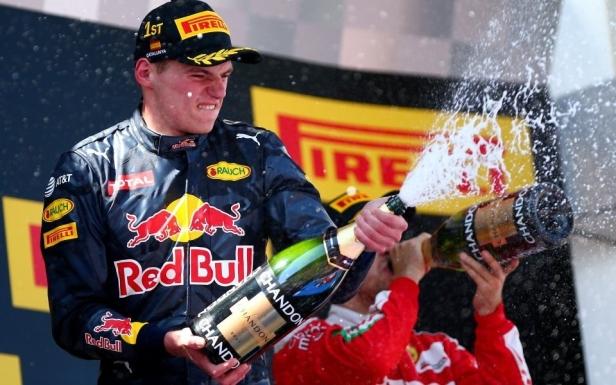 Spain-2016-Max-Verstappen.jpg